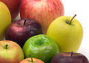 Sequence of apple genome reveals unexpected results