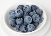 Broccoli and blueberries may improve gut health