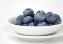 Blueberries hasten muscle recovery
