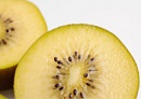 New study increases health evidence for kiwifruit consumption