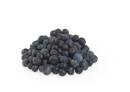 Funding to breed full colour blueberries